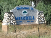 About Morrill_image