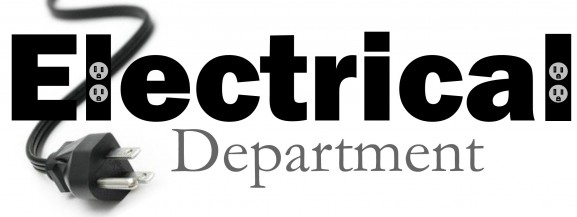 Village Of Morrill Electrical Department